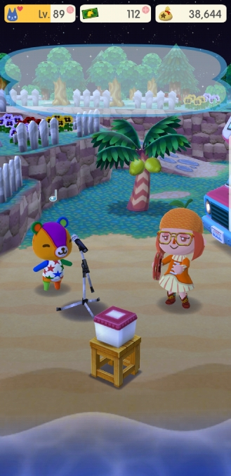 Screenshot_20180714-235926_Pocket Camp