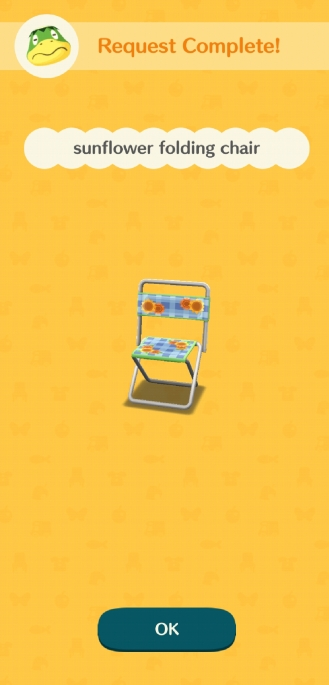 Screenshot_20180715-105646_Pocket Camp