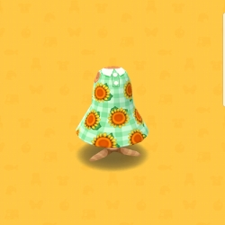 Screenshot_20180715-205538_Pocket Camp