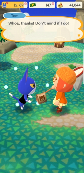 Screenshot_20180716-161659_Pocket Camp