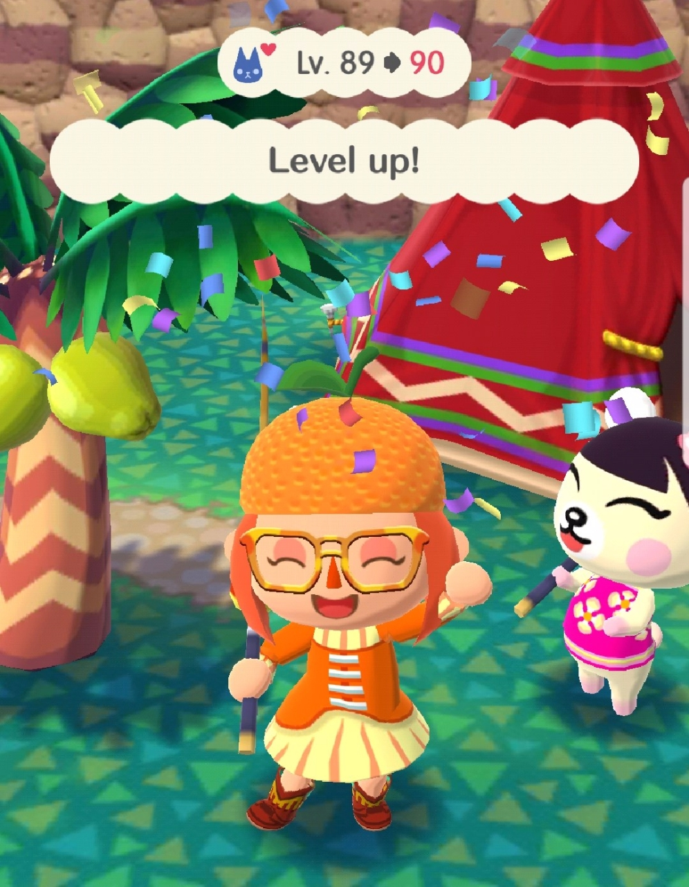 Screenshot_20180716-162150_Pocket Camp