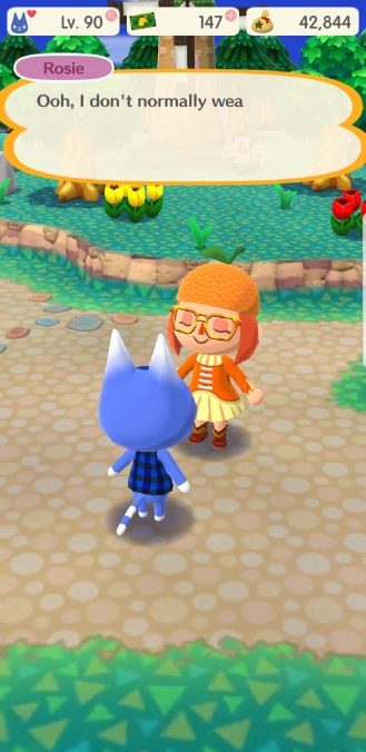 Screenshot_20180716-163601_Pocket Camp
