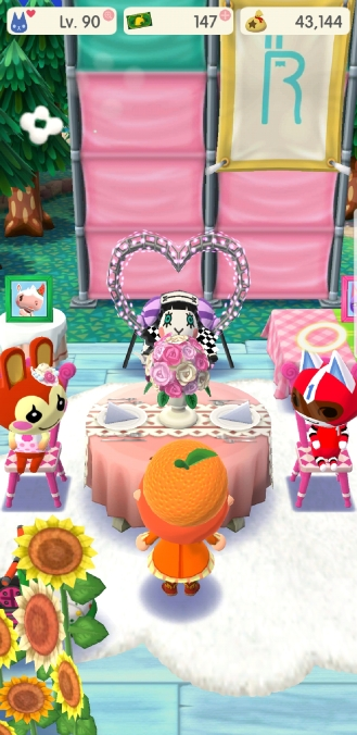 Screenshot_20180716-163719_Pocket Camp
