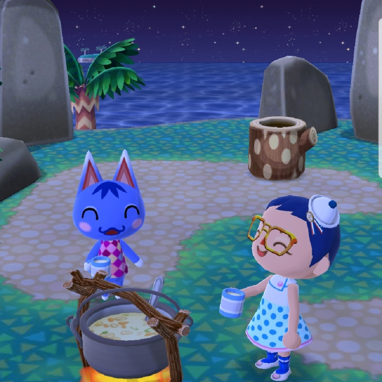 Screenshot_20180717-211413_Pocket Camp