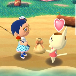 Screenshot_20180719-120045_Pocket Camp
