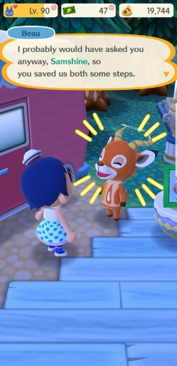 Screenshot_20180724-221737_Pocket Camp