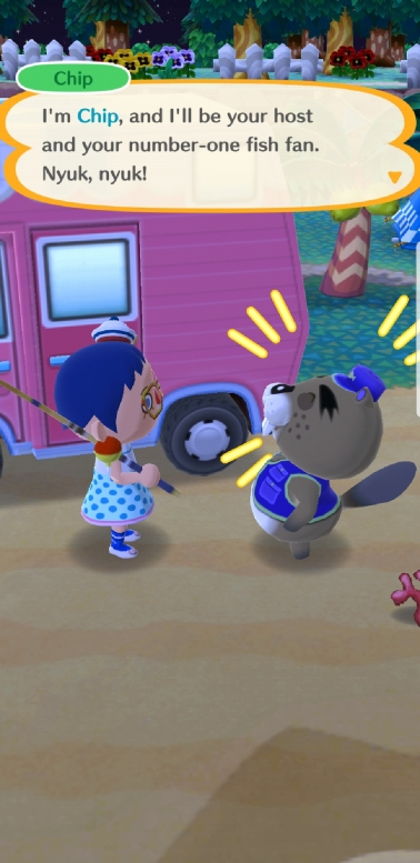 Screenshot_20180725-023244_Pocket Camp