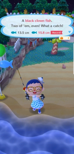 Screenshot_20180725-023402_Pocket Camp