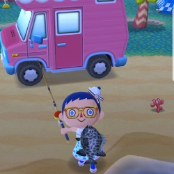 Screenshot_20180725-023538_Pocket Camp