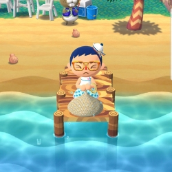 Screenshot_20180725-091614_Pocket Camp